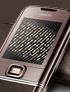 Nokia unveils the Nokia 8800 Arte duo