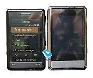 Samsung P720
