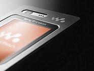 Sony Ericsson