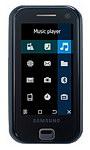 Samsung F700