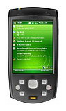 HTC P6500