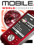 Sony Ericsson W910 snatches Best Handset award - read the full text
