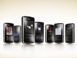 LG new phones