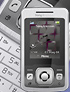 Sony Ericsson T303 goes live - read the full text