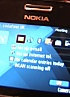Nokia E63 caught in the wild, photographed and videotaped  