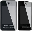 Samsung F480 Hugo Boss