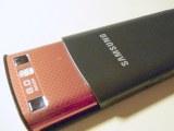Samsung S8300