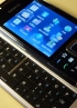 Nokia E75 follows the leak maraton in hi-res photos