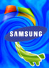 Samsung prepping loads of high-end touch phones in 2009
