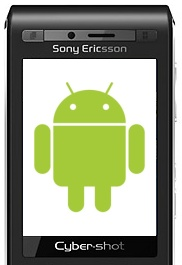 T-Mobile release dates leak, along with Sony Ericsson CS8 ...