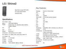 LG Shine2