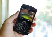 HP iPAQ K3 Obsidian