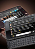Official photos of N900 and N97 Mini lift the curtain of Nokia World