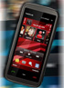 Nokia 5530 XpressMusic gets updated, v. 30.0.009 now available