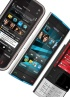 Nokia officially announce N97 mini and unveil X3 and X6