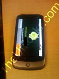 HTC Dragon