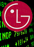 LG finally earns some money from smartphones, still posts a net loss