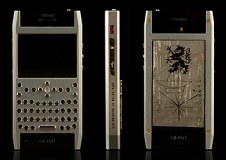 Image result for Mobiado Grand 350 Pioneer