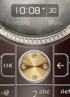 Motorola Aura goes Diamond, yours for 3800 euro