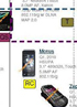 Leaked roadmap suggests GSM version of Motorola Sholes