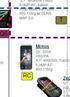 Leaked roadmap suggests GSM version of Motorola Sholes