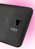A hardware fault causes HTC HD2 *pink* camera issues, confirmed