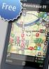Nokia giving away 100 000 pedestrian navigation licences