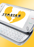 Nokia answers back: Symbian stays, so does Maemo