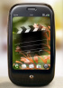 Palm Pre finally gets video recording, unofficially though - read the full text