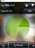 Android OS versions breakdown and updated mobile Google web apps, HTC releases own widgets