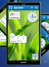 Nokia tease with Symbian UI improvements coming in 2010
