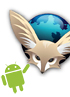 Firefox for Android, a.k.a. Fennec, coming in February 2010?