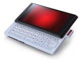 Motorola Shadow