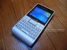 Sony Ericsson Faith photo
