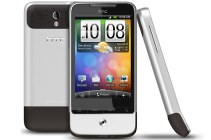 HTC MWC 2010