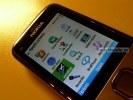 Nokia C5 photo