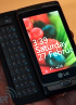 Panther is the first LG Windows Phone 7 device