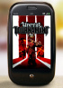 Unreal on Palm is unreal - webOS gets Unreal Engine 3 games
