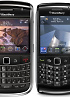 RIM announces BlackBerry Bold 9650 and Pearl 3G, sort of
