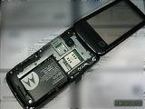 Motorola MT820