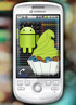 Android 2.2 Froyo brought to HTC Dream and Magic