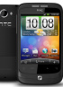 HTC Wildfire announced, it's almost a mini HTC Desire