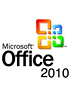Office Mobile 2010 goes to WinMo 6.5 powered devices, for free - read the full text