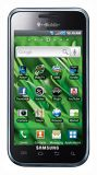 Samsung Vibrant for T-Mobile USA