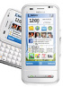 The QWERTY Nokia C6 now on sale in UK, costs hefty 289 pounds