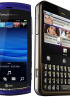 Sony Ericsson Vivaz and Motorola Charm hit the US market