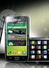 EISA Awards 2010: which are the best of the best phones in Europe - read the full text