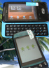 HTC Fiesta and Paradise surface, go holidaying on Android island