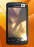First leaked photo of BlackBerry Storm 3 shows a bigger screen