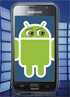 Froyo update for Samsung I9000 Galaxy S delayed until October